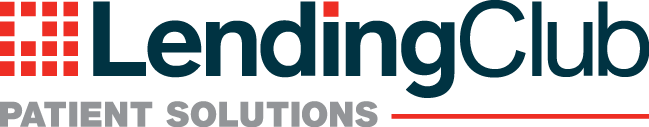 Specialists in Implant Dentistry Dental Implant Financing - LendingClub Patient Solutions